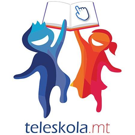 Home - Teleskola