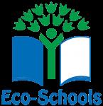 eco-schools-white-border